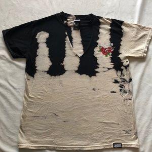 Broken promise tshirt